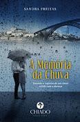 """Passatempo """"A Memória da Chuva"""" (FECHADO)"""