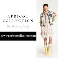 Apricot Collection