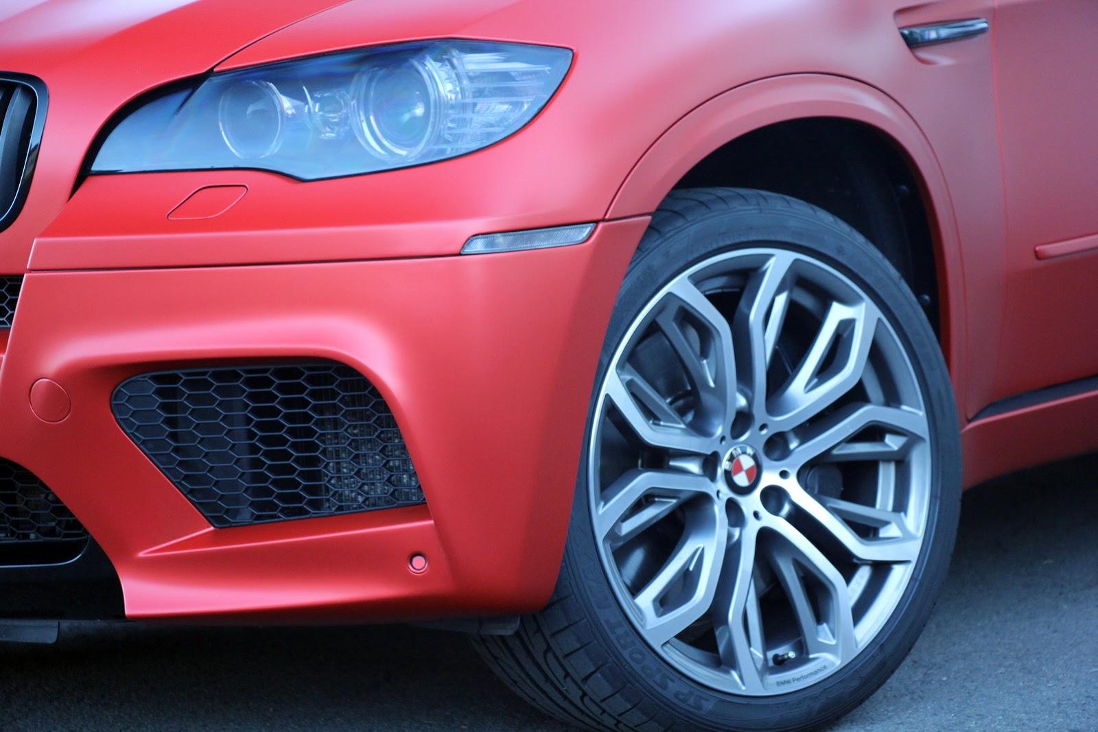 Fostla-BMW-X5-E70-2.jpg