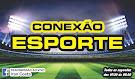 Conexão Esporte