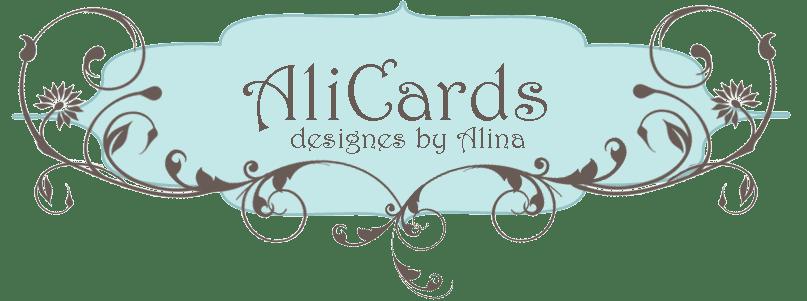 AliCards