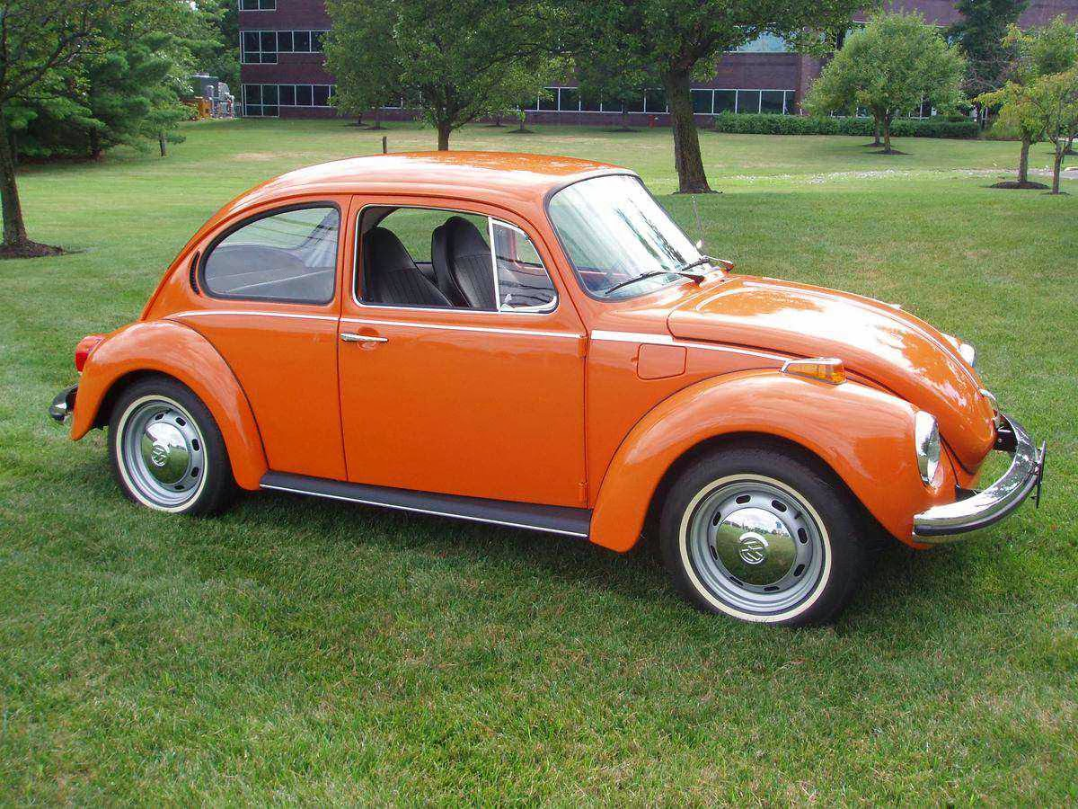 Vw Bug Engine Id Vw Free Engine Image For User Manual