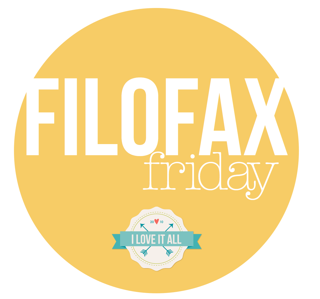 #filofax #kikkik #franklincovey #planner #lists #todo #printables