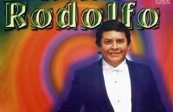 Rodolfo Aicardi - Ya Se Marcho
