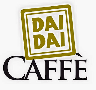 http://www.daidaitoscana.it/ricette/ricette_contest.html