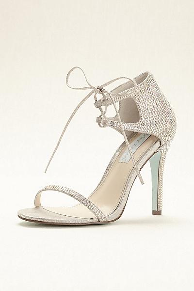 Nuevas alternativas de calzado