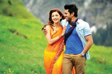 Cheliya Cheliya Song Lyrics