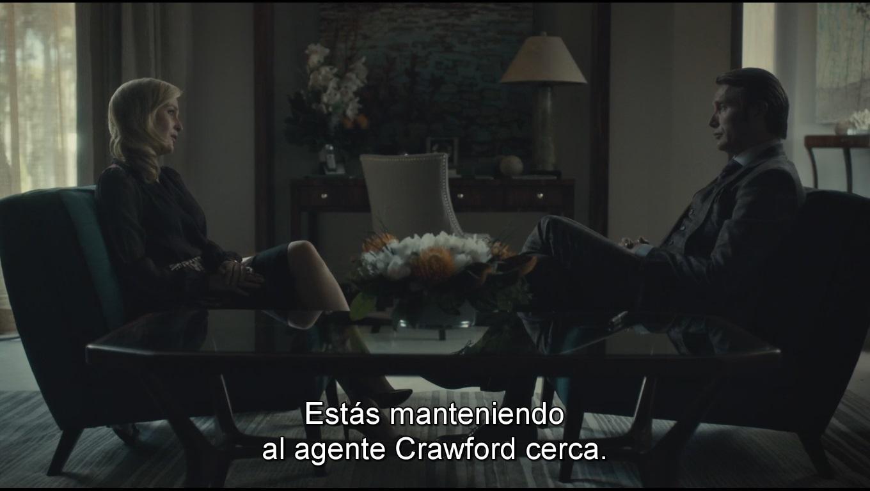 Hannibal Season 3 Episode 7 Subtitles Hana Kimi Japanese Episode 11