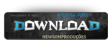 http://mfi.re/listen/jv6w22sw44e145j/Extremo_Signo_-_Quem_te_mandou_(Rap_2015)[Newsomproduções].mp3