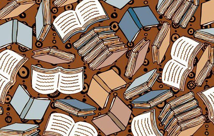 Дитячі книжки, які варто перечитати дорослим.
