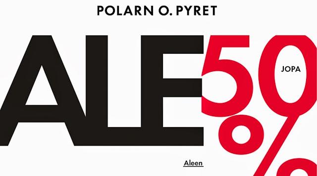 http://www.polarnopyret.fi/
