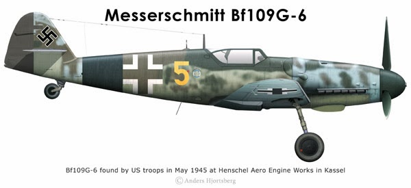 http://www.cptfarrels.com/blog/Bf109G-6_TT_Yellow 5_1200.jpg