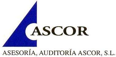 Asesoría Auditoría Ascor