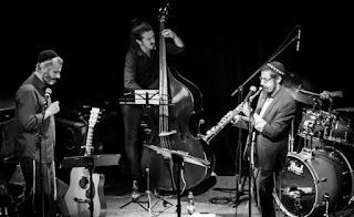 Festival Jazz de Miami Beach se vuelve de culto tras el cierre de su tercera edición / stereojazz