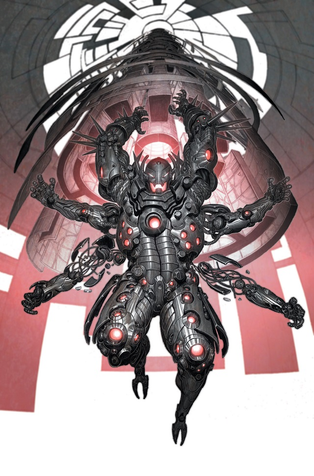 Image-Of-Age-Of-Ultron-comic-book-villain