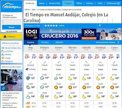 http://www.eltiempo.es/manuel-andujar-colegio-en-la-carolina.html