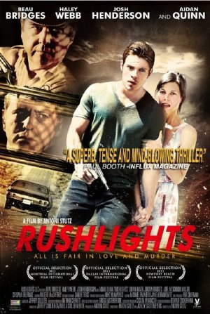 Đấu Súng Kẻ chạy trốn - Rushlights