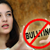 Chelsea Islan Bertekad ingin menjadi Survivor Bullying