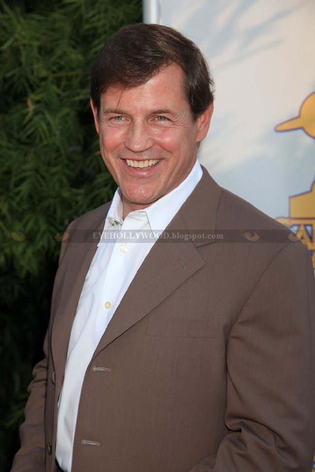 Michael Pare