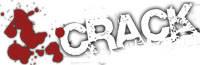 FİFA 2014 Full Tek Link İndir+Torrent