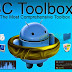3C Toolbox Pro (Android Tuner) 1.2 APK