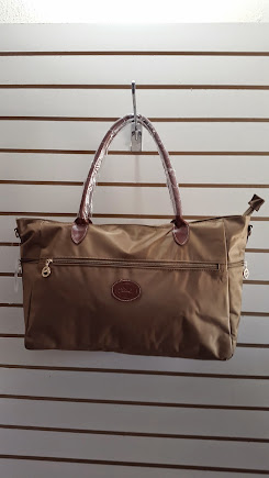 LONGCHAMP CARTERA 1100BSF