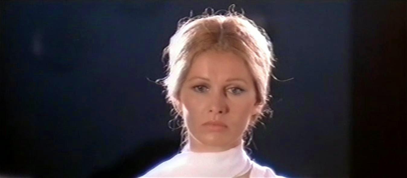 Alessandra Acciai (born 1965)