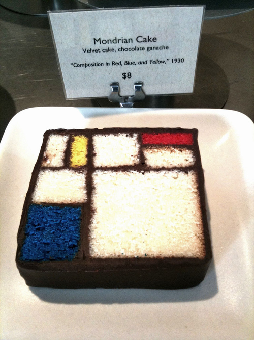 Pics Quiz Cake Art Mon : 2 or 3 lines (and so much more): Talking Heads --