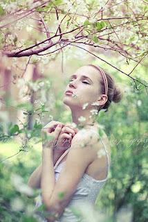 Blog de ecorderosacha : ❀...É COR DE ROSA CHÁ ॐ, └───❀
