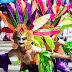 Bacolod Masskara Festival 2014 Schedule of Activities