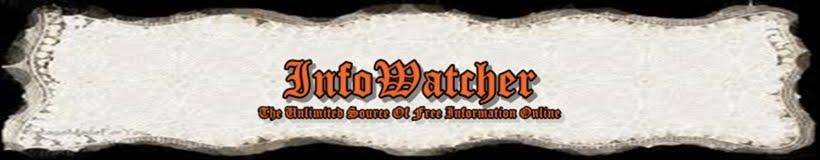 InfoWatcher