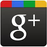 Google +  Añadenos a tus Circulos