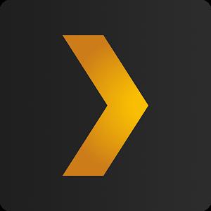 Plex for Android Premium Full Apk