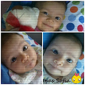 My Busuk