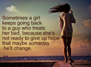 Quotes On Moving On 00022-24 3