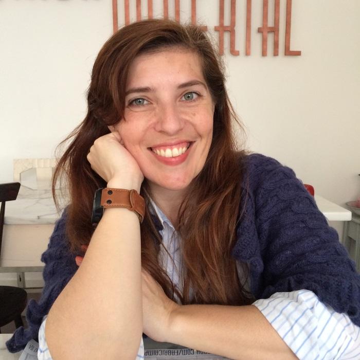 "Daniela Azevedo / <a href=""https://twitter.com/DanielaPress"">@DanielaPress</a>"