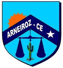 Historia do Município de Arneiroz - Ceará