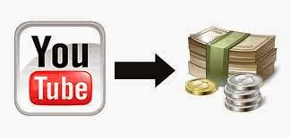 Youtube, Una Fuente Inagotable Para Ganar Dinero