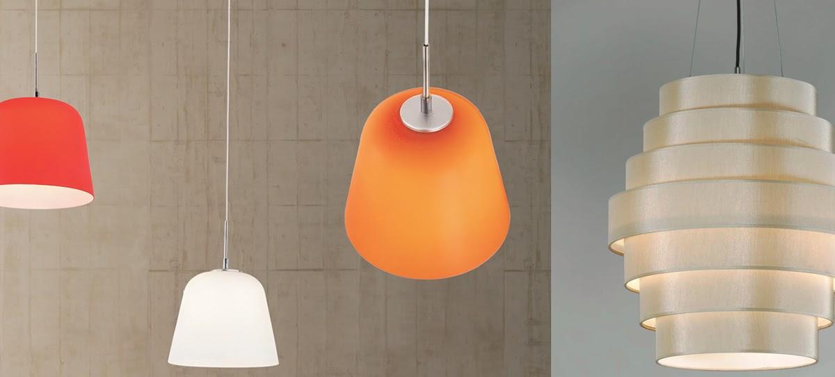 Iluminaci n y l mparas en madrid lamparas de techo colgantes - Iluminacion lamparas de techo ...