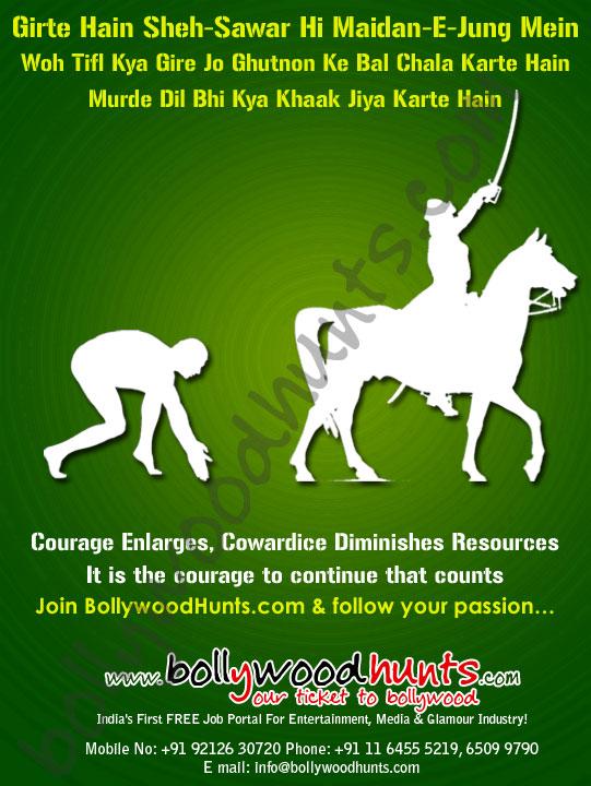 initiative541x720(banner-27).jpg