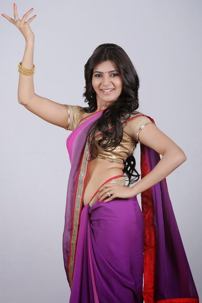 actress gallery actress indian actress tollywood actress tamil