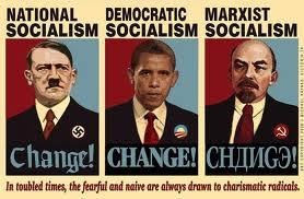 Humor, lumpenproletariado, palurdos y desclasados varios. - Página 2 Nazis-comunismo-socialismo-socialdemocracia-derechas-illuminati-nuevo+orden+mundial-orwell