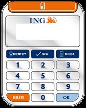 ING_card_reader.png