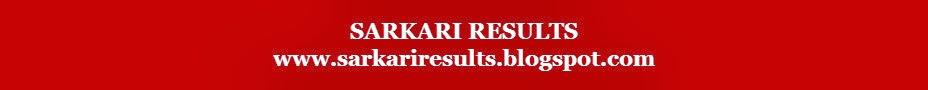 Sarkariresults.com