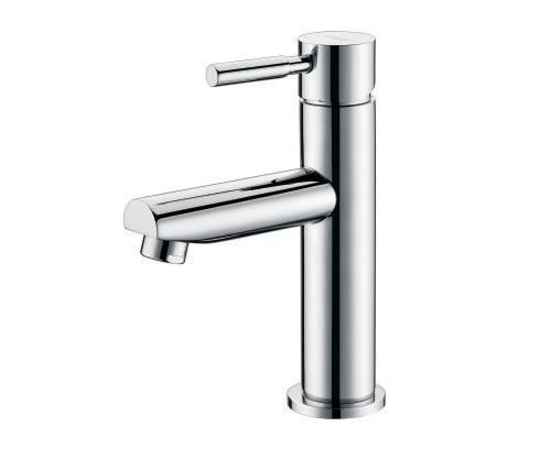 Смеситель WasserKRAFT Main 4104