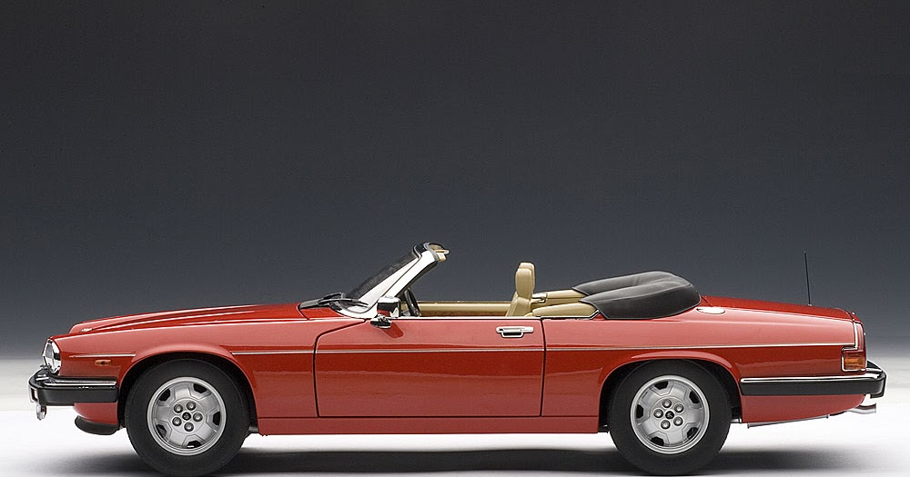 jaguar xj convertible cabrio belgian dandy. Black Bedroom Furniture Sets. Home Design Ideas