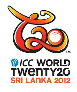 ICC T20 World Cup 2012 Dates