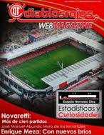 Revista #12