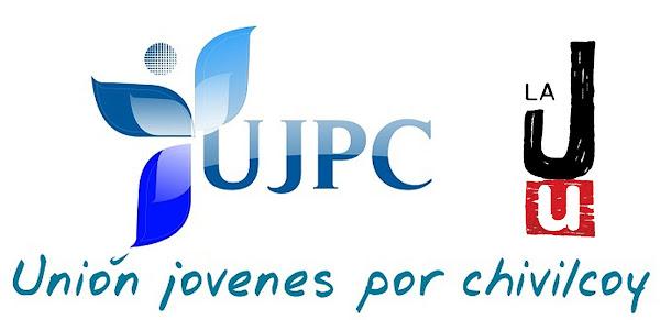 Unión Jóvenes por Chivilcoy