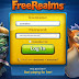 Free Realms: Πρόταση για δωρεάν παιχνίδι για μικρούς και ... μεγάλους!!!
